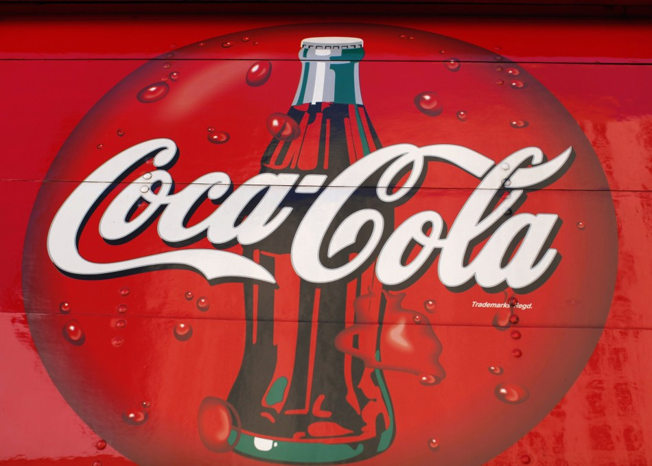 6 Tingling Facts About Coca Cola: Should You Buy Coca Cola Stocks?