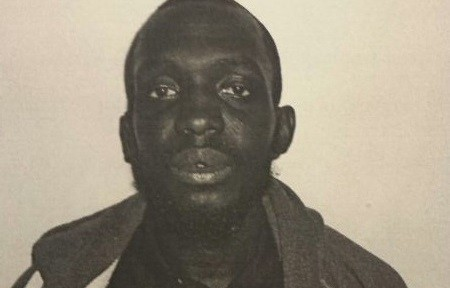 Lerone Michael Boye  escaped from the mental health unit on 16 October (Met Police)