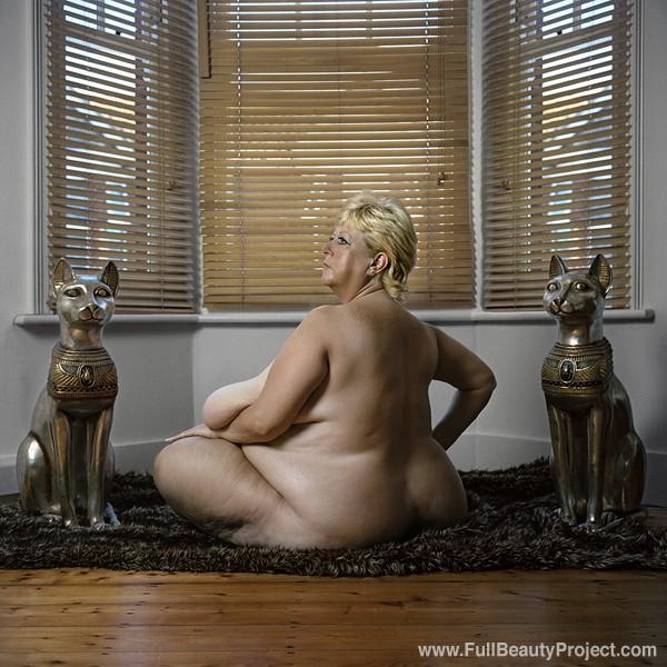 Obease naked women, erica ellyson look alike pornstar
