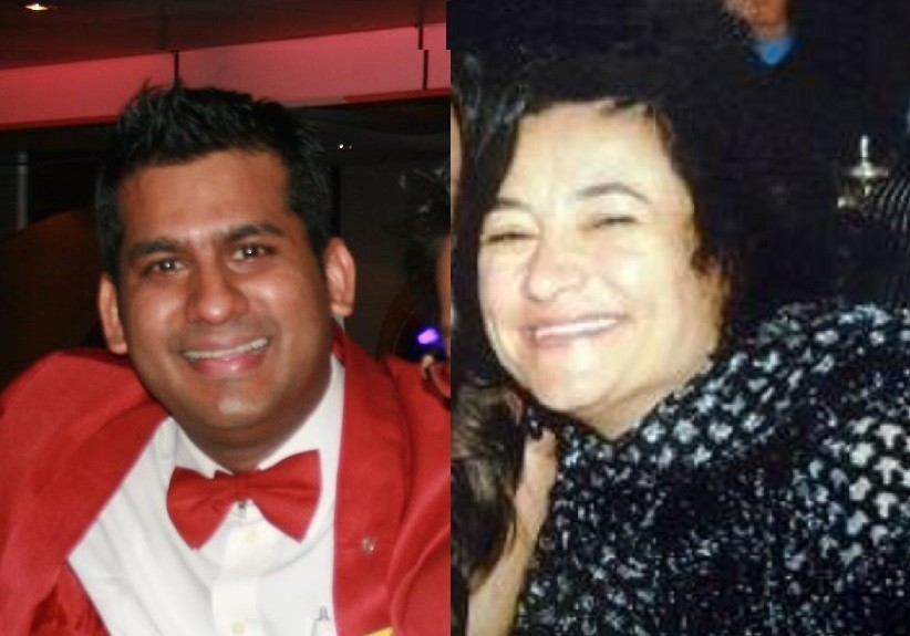 Costa Concordia missing victims