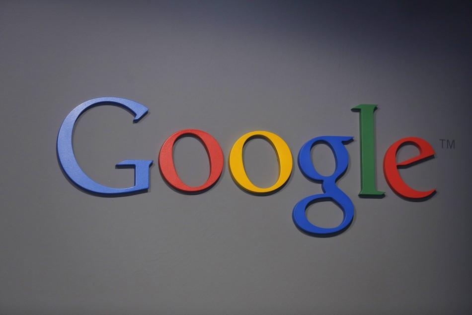Google Targets Bangalore's InMobi
