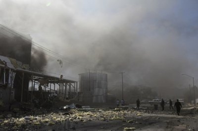 Mexico Candy Factory Blast