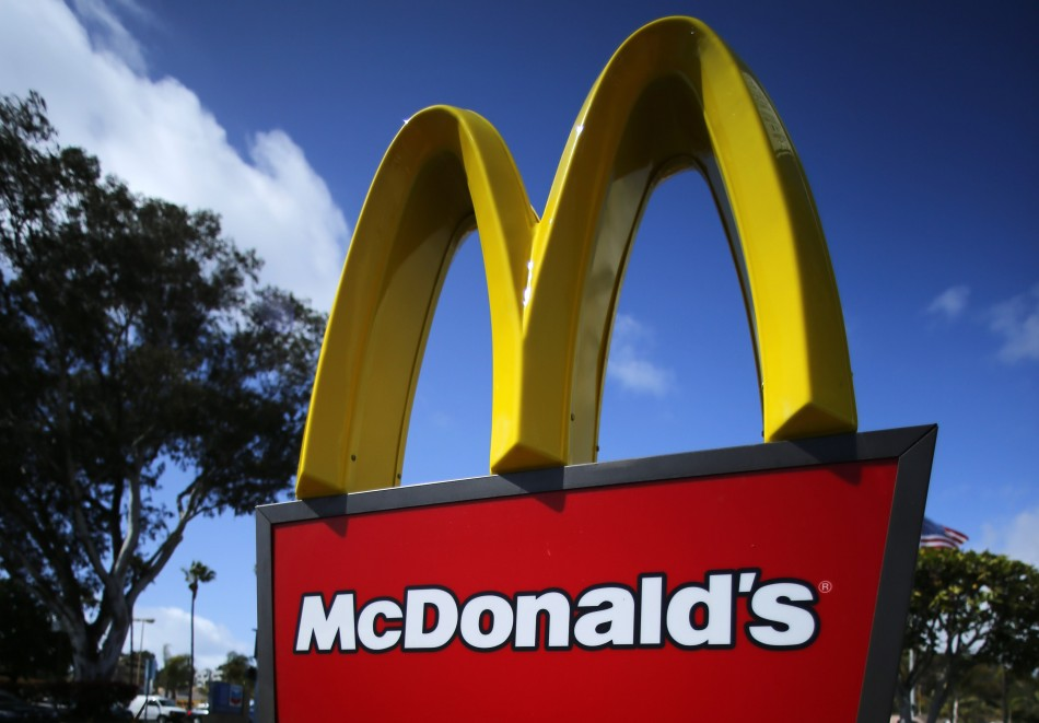 McDonald's Ends Contract with Heinz After 40 Years Due to Former Burger King CEO