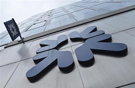 Reviewers to recommend that RBS will not be broken up but instead will create an internal 'bad bank' (Photo: Reuters)