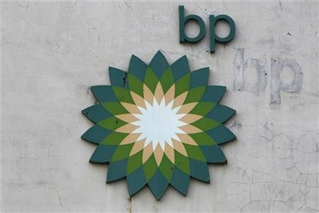 In BP's results, the group said it has raised its overall cumulative charge for the spill to $42.5bn, from $42.4bn. (Photo: Reuters)