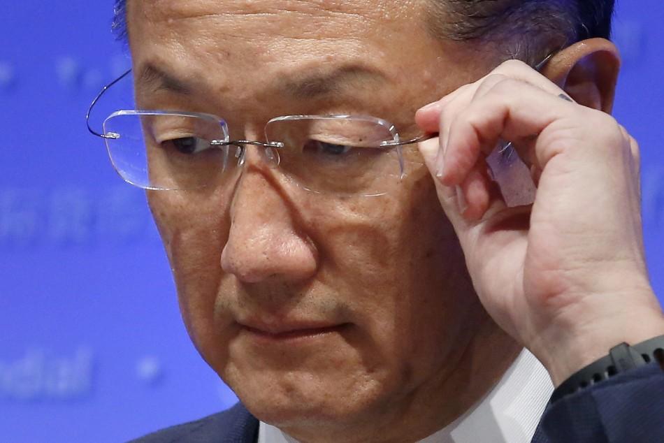 world bank doing business report china