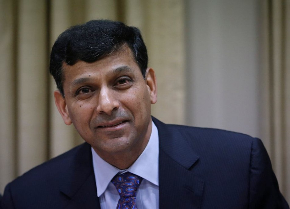India's Central Bank May Have to Raise Policy Rate Further to Fight Inflation