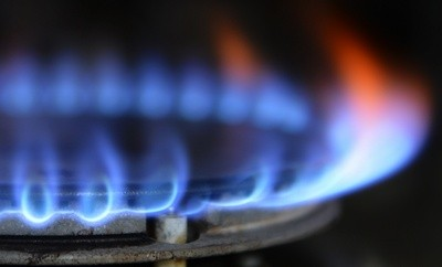 Gas and electricity bills have risen