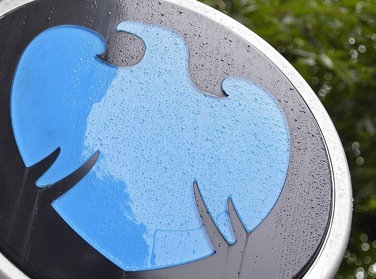 Barclays reveals it is helping watchdogs with the investigations into currency market manipulation (Photo: Reuters)