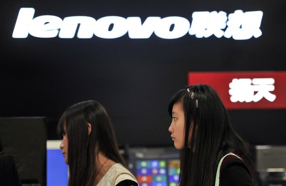 Lenovo IdeaPad Yoga 13 Four Variants Specs Review