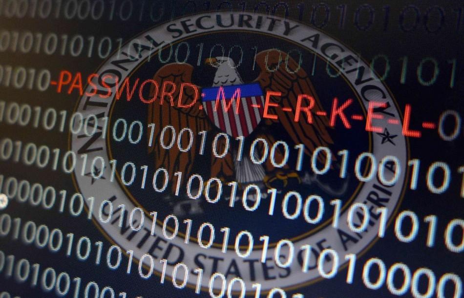 NSA denies breaking to Yahoo, Google data