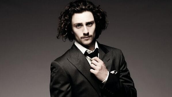 Kick-Ass actor Aaron Taylor-Johnson will play Quicksilver in Avengers 2
