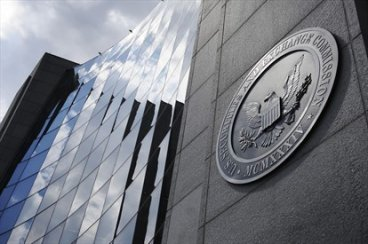The oil giant is seeking advice from the US Securities and Exchange Commission on methodologies for recognizing graft losses