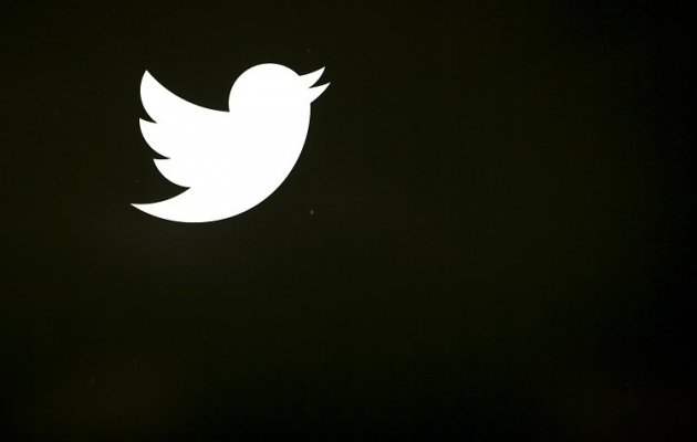 According to the lawsuit filed in the US District Court in Manhattan, Precedo Capital Group and Continental Advisors claimed that Twitter's requests was aimed at artificially giving the loss making micro blogging site a $10.9bn market valuation. (Photo: R