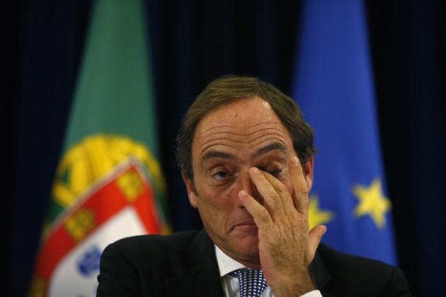 Paulo Portes
