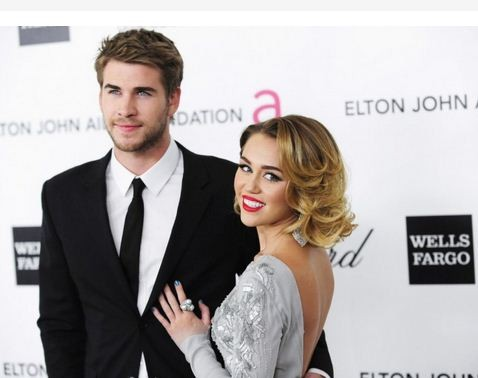 Liam Hemsworth has revealed that he did all sorts of odd jobs before he landed in Hollywood/Reuters
