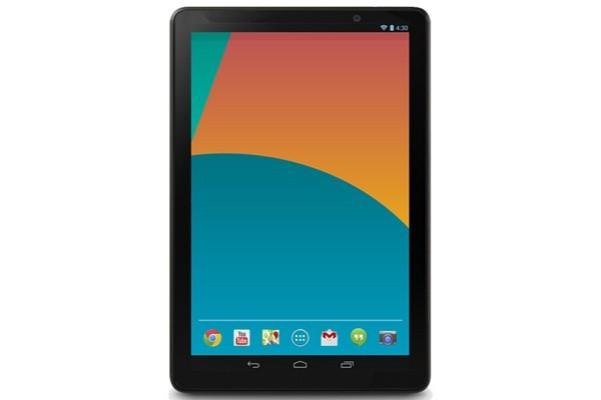 Google Nexus 10 Image