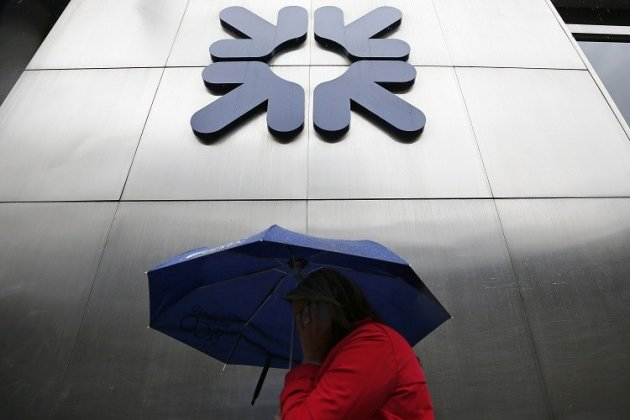 IBTimes UK takes a look at what the analysts say about the internal RBS bad bank and what it means for privatisation (Photo: Reuters)