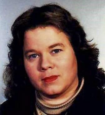 Sigrid Paul