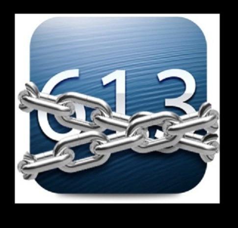 iOS 6.1.3/iOS 6.1.4 untethered Jailbreak