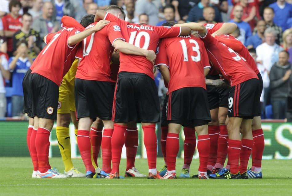 Cardiff City.jpg