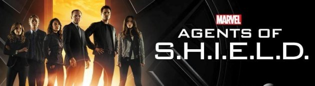 Marvel's Agents of Shield will incorporate Thor 2 in its ongoing storyline
