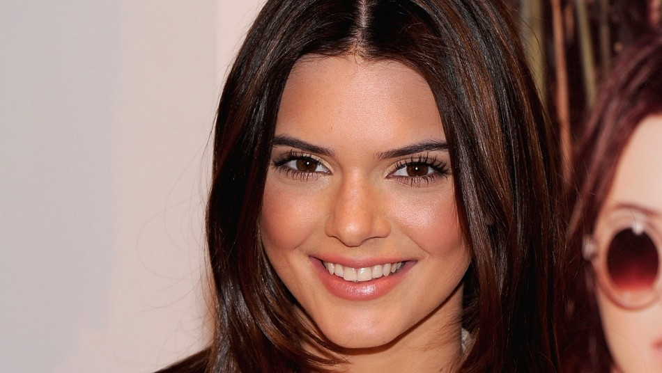 Kendall Jenner has reportedly been approached by Playboy magazine, following her racy topless photo shoot with Interview Magazine.