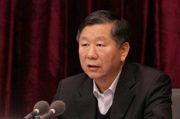 China banking regulator pledges action to battle bad-loan risk