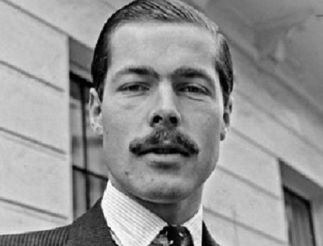 The Disappearance Of Lord Lucan Continues To Excite Interest, 40 Years On