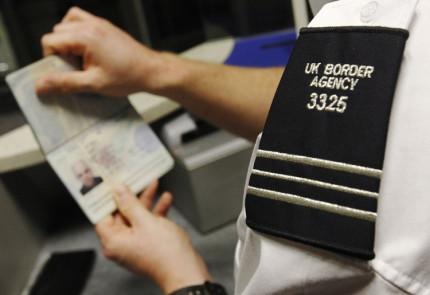UKBA EU immigration