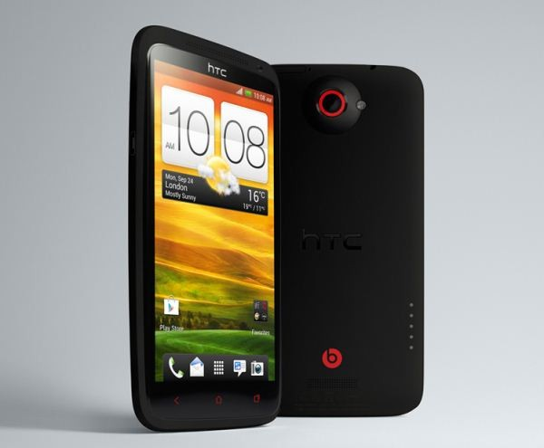 Update HTC One X  to Android 4.4 KitKat via AOSP ROM [How to Install]