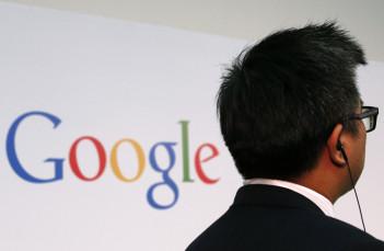 10 Fun Google Tricks to Check Out