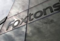British estate agent giant Foxtons revealed that it doesn\'t see a significant upturn in London property sales transactions. (Photo: Reuters)