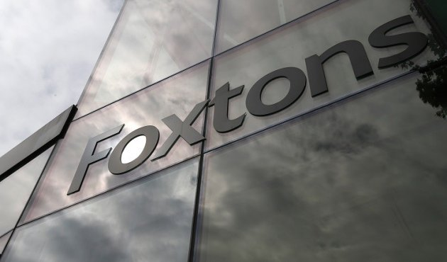 British estate agent giant Foxtons revealed that it doesn't see a significant upturn in London property sales transactions. (Photo: Reuters)