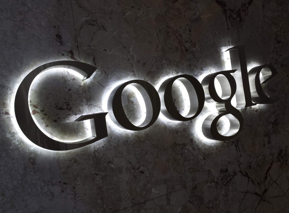 10 Cool Google Secrets and Tricks for Better and Faster Search Results