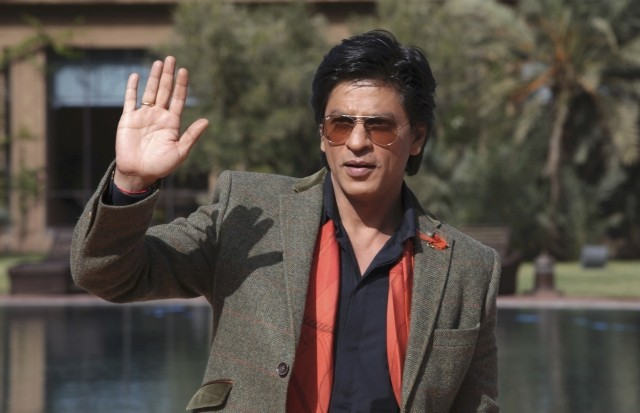 Shahrukh Khan is all set to act in Karan Johar's next directorial venture