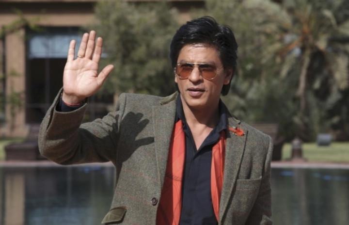 Shahrukh Khan is all set to act in Karan Johar's next directorial venture