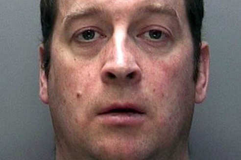 John Miller will now spend a minimum of 15 years in jail for the killings (West Yorkshire Police)