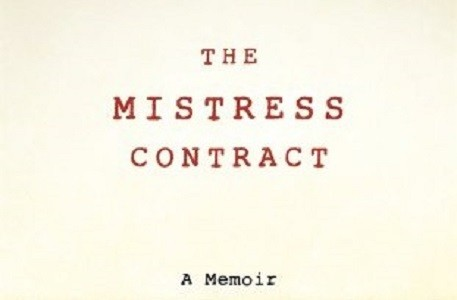 The Mistress Contract Couple Recall 30 Year Affair In Real border=