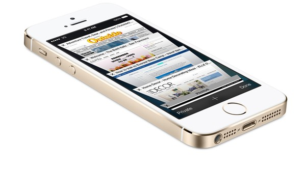 iPhone 5s Review Video