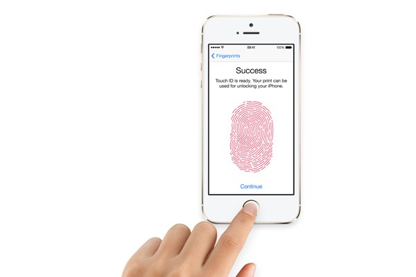 Apple iPhone 5s Review, Video