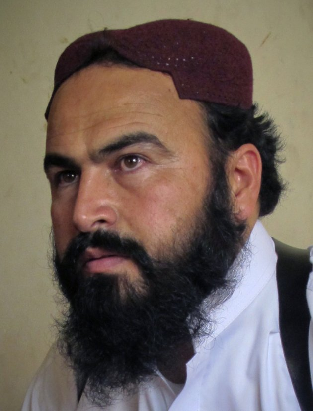 Wali-ur-Rehman