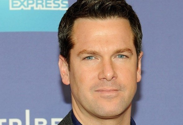 Miss Universe 2013 presenter Thomas Roberts has hit out at Russia's LGBT record