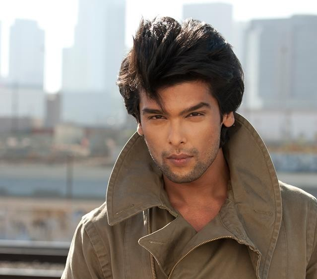 Bigg Boss 7 contestant Kushal Tandon was recently evicted from the show