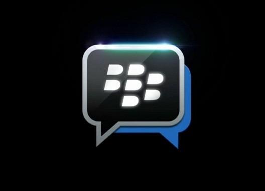Image Result For Download Bbm For Pc Or Install Blackberry Messenger On Computer