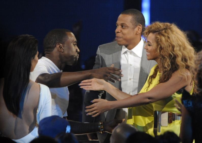Beyonce's Fans Initiate Petion to Stop Her From Attending Kardashian's Wedding/Reuters