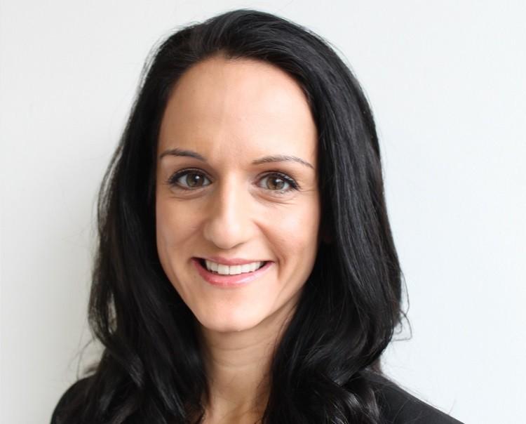Natasha Chell, Partner at Laura Devine Solicitors
