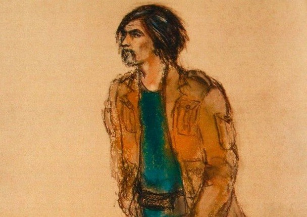 Sketch of suspect at centre of fresh lead in Madeleine McCann case