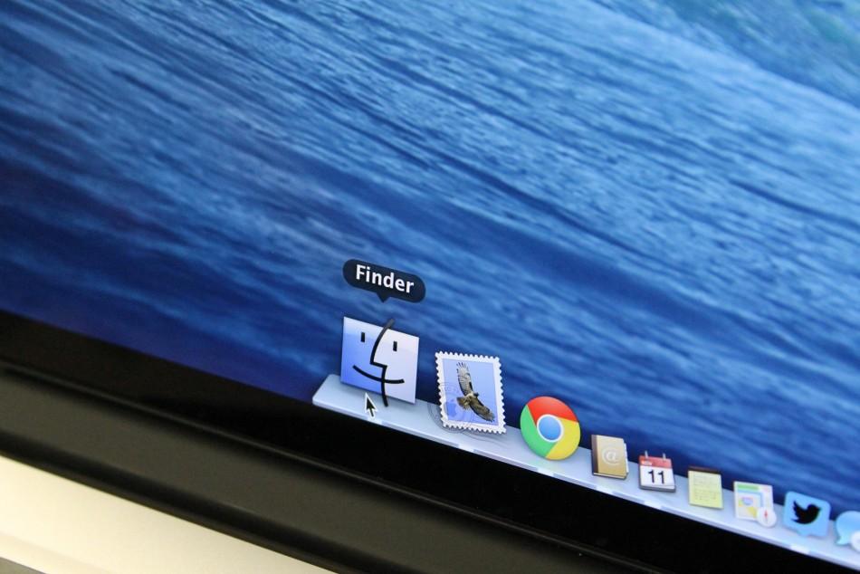 MacBook Pro with Retina Display (2013)