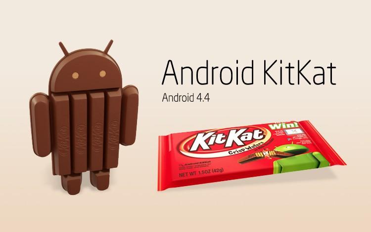 Galaxy S4 I9505 (LTE)